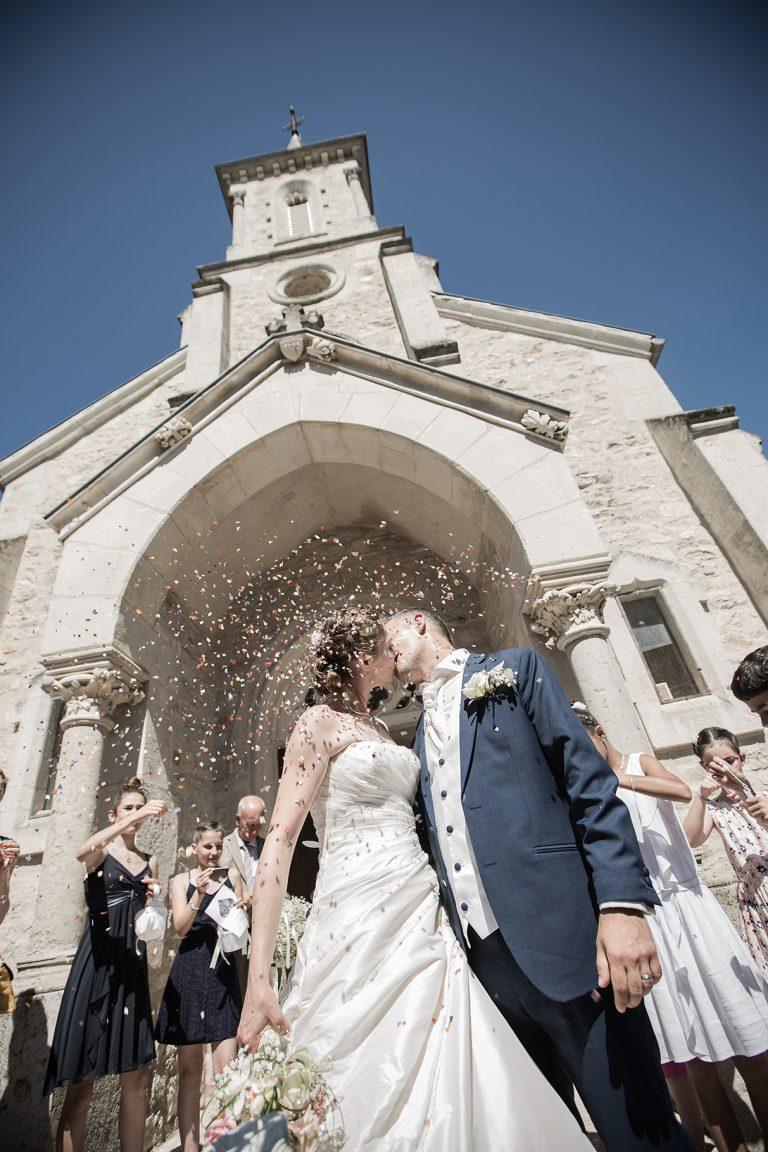 maquillage mariée lyon photo d'art mariage original romantique couple reportage nature ville