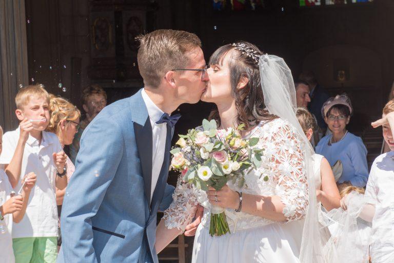 maquillage mariée lyon photo d'art mariage original romantique couple reportage nature ain